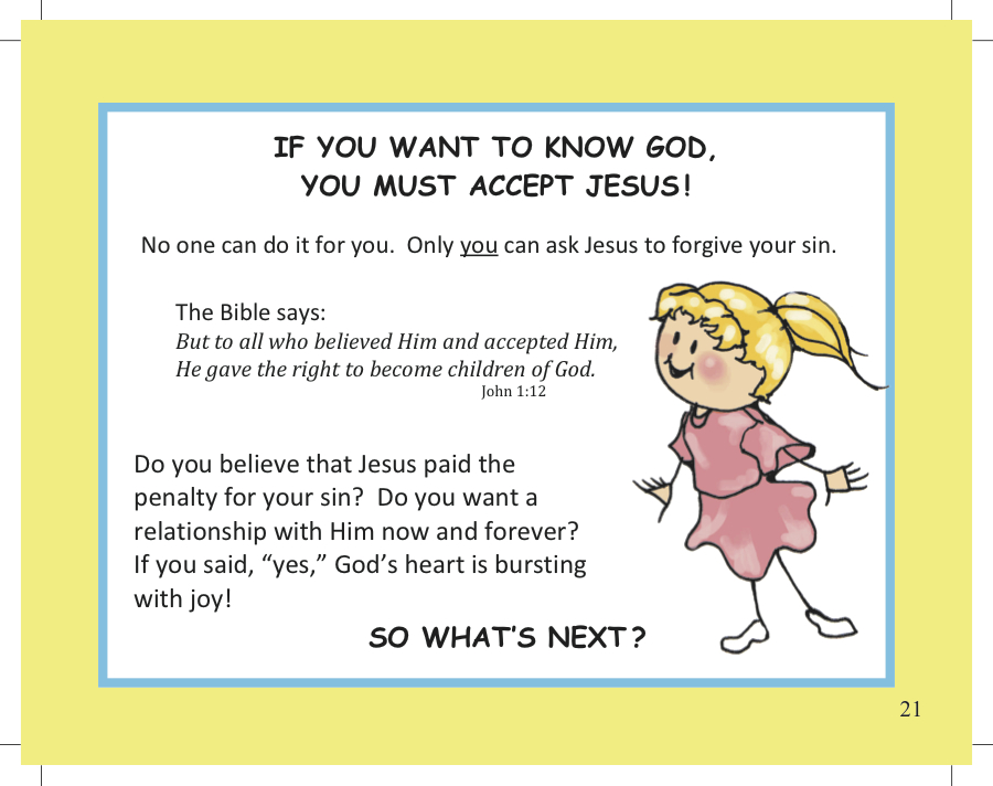 photograph about Four Spiritual Laws Printable named 4Keys 4Youngsters :: Locate God 4 Young children