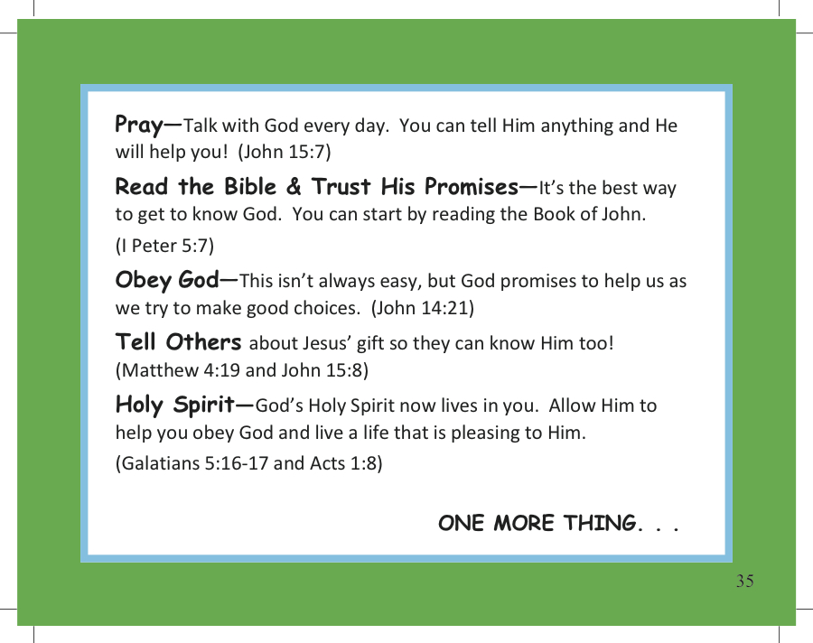 graphic regarding Four Spiritual Laws Printable titled 4Keys 4Small children :: Explore God 4 Children